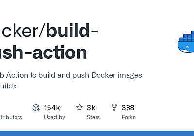 build-push-action/cache.md at master · docker/build-push-action
