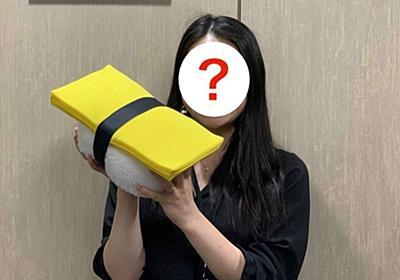 【続編】寿司クーポンの3年間について本物の担当者に真実を聞いた|岡田 悠 (Yu Okada)|note