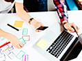 アプリ開発出来るようになるプログラミングの勉強時間とは? | Tech2GO