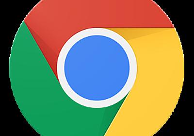 Google Chrome、Firefox最新版(Chrome 57 / Firefox 52)についにWebAssemblyが正式搭載!でWebAssemblyってなんだ? | DevelopersIO