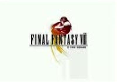 【FF8】ファイナルファンタジーバトルをギターで弾いてみた part3