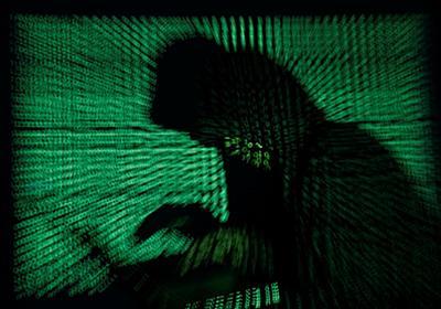中国、富士通やNTTデータにも不正侵入 大規模サイバー攻撃 - ロイター