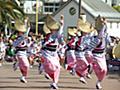 日常生活に「ナンバ歩き」はあり得ない : 国際水月塾武術協会 International Suigetsujuku Bujutsu Association