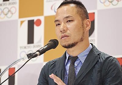 【祭り】アートディレクター中島英樹が佐野研二郎にデザインをパクられたことがあると怒りの告発   netgeek