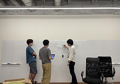 転職したばかりのエンジニアが活躍するためにやったこと - freee Developers Blog