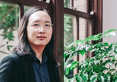 オードリー・タン「日本人は未来に住んでいるようだった」。台湾の天才大臣が語った来日時の記憶 【インタビュー全文:その①】 | ハフポスト