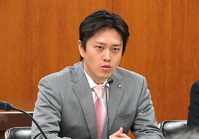 吉村大阪市長バッシング報道:SNSと維新が嫌いなだけでは? – アゴラ