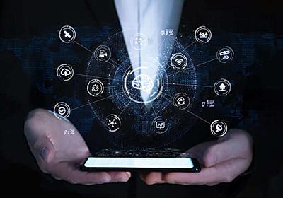 7pay問題、NETFLIXライバル社の破綻…経営トップの「ITリテラシー」が企業の明暗をわける | デイリー新潮