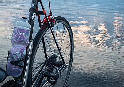 Jeffrey Friedl's Blog » Discovering and Cycling Japan's Biggest Climb