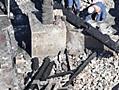 首里城火災 耐火性収蔵庫内の1100点は焼失免れる - 毎日新聞