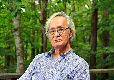 「答弁は土台。デタラメなら成り立たない」新藤名誉教授:朝日新聞デジタル