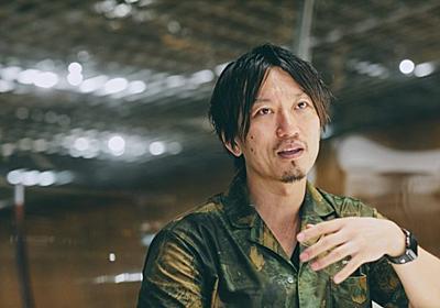 DM禁止、原則オープン、ZOZOテクノロジーズが「デジタル心理的安全性」のためにやったこと | Business Insider Japan