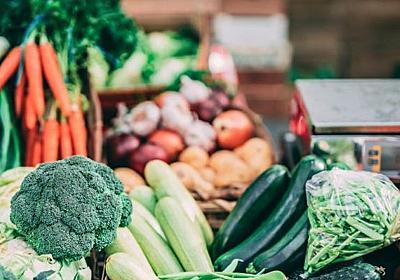 妊活中の食事で摂るべき栄養素!食事以外で注意することも紹介│パパママ.com