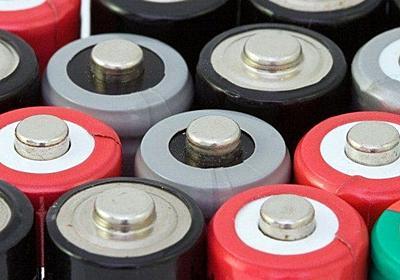 全固体リチウムイオン電池はなぜ凄いか? 液体→固体で変わる使途・耐性・充電時間(1/6) | JBpress(Japan Business Press)