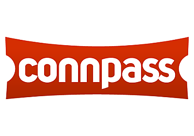 Ruby 3.0 release event - connpass