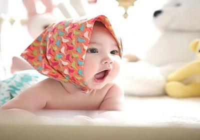 【生後3ヶ月】おすすめのおもちゃは?月齢に合うものを選ぼう!│パパママ.com