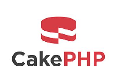 CakePHP4でタグ機能の実装:多対多(ManyToMany) | webOpixel