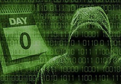 システムソフトウェアに対する攻撃の歴史と傾向 - 高度標的型攻撃や国家に支援された攻撃の仕組み - - るくすの日記 ~ Out_Of_Range ~