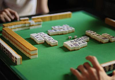 痛いニュース(ノ∀`) : 面接官「では麻雀をしてください。勝ったら最終面接です」 学生「・・・は?」 - ライブドアブログ