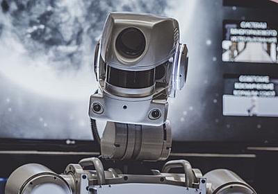 「AIを発明者とは認めない」という判決がアメリカで下る、他方オーストラリアは「認める」 - GIGAZINE
