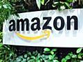 アマゾン、スタートアップの支援施設「AWS Loft Tokyo」を10月に開設へ - CNET Japan