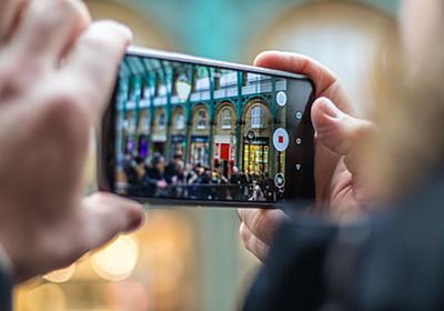 Xperia X Compactがフリーズ、電源が切れない、画面が反応しない動かない時の強制終了などの不具合対処法 | スマホやiPhoneを楽しむEnjoyLife