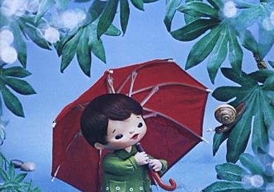 松谷みよ子さんの綴った夫婦の形「小説・捨てていく話」 - 手の中で膨らむ
