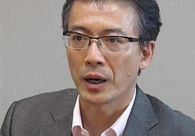 元大阪市特別顧問の野村修也氏に業務停止1月 組合活動めぐるアンケート調査で - 産経ニュース
