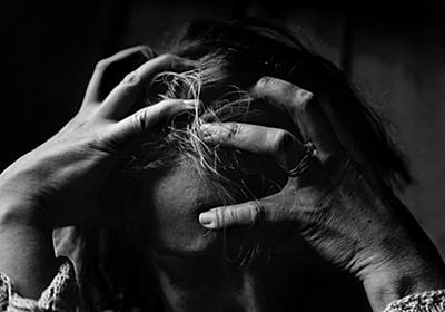 8月の自殺者が前年比で急増。コロナ禍の中だからこそ知っておきたい「自殺のサイン」 | ハーバー・ビジネス・オンライン