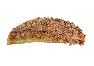 セブンの「もちもちお好み焼きパン」にノーベルパン賞あげたい - まだロックが好き