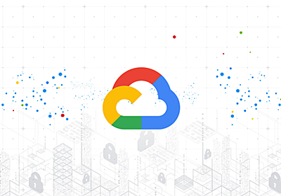 Identifying and protecting against the largest DDoS attacks | Google Cloud Blog
