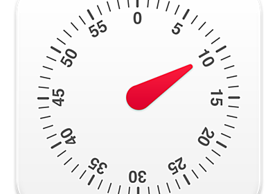 Tomato One - Free Focus Timer on the MacAppStore