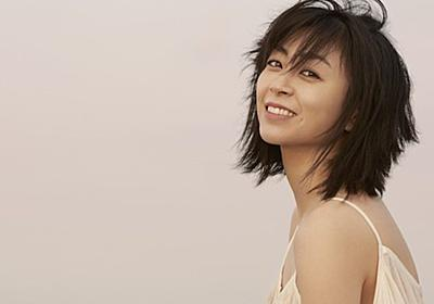 宇多田ヒカル、7thアルバム『初恋』発売 12年ぶりツアー日程も明らかに - Real Sound リアルサウンド