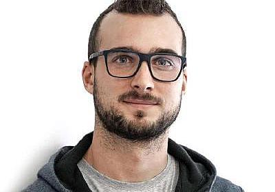 GitHub - ivanhofer/typesafe-i18n