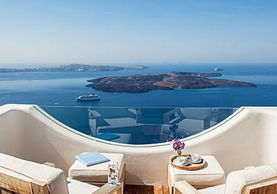Booking.com: 1,978,491 hotels and properties worldwide. 159+ million hotel reviews.