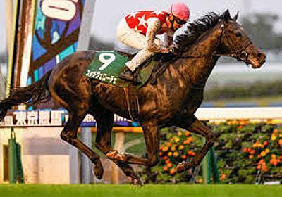 競馬、予想、無料、ブログ「S-Johnny's Garden」 先週【アルデバランステークス】馬連 13.1倍【きさらぎ賞】馬連 6.1倍、3連複 6.7倍【関門橋ステークス】馬連 8.3倍 的中!! - S-Johnny's Garden