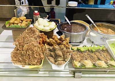 フィリピン料理ってどんな料理?って私も未だによく分からないので写真を撮って来ました💦 - happykanapyのCebuライフ