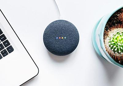 CES 2019:Googleアシスタントが、あなたの「通訳」になる日がやってきた WIRED.jp