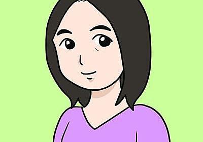 """倉田真由美 on Twitter: """"昔、水痘に罹った子をわざわざ訪ねて自分の子にうつし免疫を獲得させることは普通にあった。「軽症ですむ子供のうちに罹ってしまう」って、病気によっては最高の解決法なんじゃないのか。"""""""