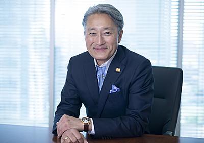 ソニー平井氏が実践した対話する経営者--麻倉怜士が聞くテレビ復活から今後のチャレンジまで - CNET Japan