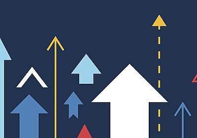 残酷すぎるが言おう。9割の人は「成功の法則」をまちがえている(橘 玲) | 現代ビジネス | 講談社(1/4)