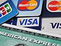 増税時キャッシュレス還元、カードは月1万5000円まで  :日本経済新聞