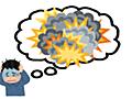 複数条件の組み合わせによるテストケース数爆発と戦うPairwise(ペアワイズ)法とそれを支えるツール「PICT」 | DevelopersIO