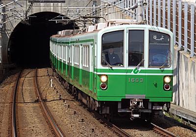 神戸市営地下鉄と阪急神戸線「直通運転」の未来像。ついに本格検討へ | タビリス