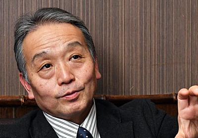 「公助」の前にボロボロになる 困窮者支援の現場が抱える菅首相への違和感 - 毎日新聞