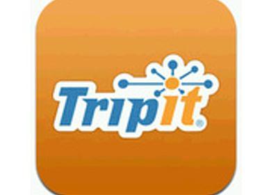 iPhoneで旅程をスマートに管理・共有できる「TripIt」 - CNET Japan