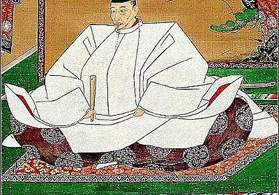 刀狩令の後も村に大量の武器が残されていながら、村を平和に導いた秀吉の智慧 - しばやんの日々