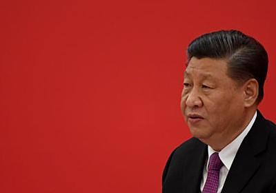 習近平も慌てふためく…激怒したアメリカが、台湾を本気で支援し始めた(長谷川 幸洋) | 現代ビジネス | 講談社(1/5)