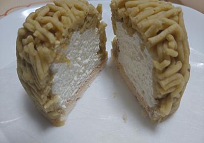 🍜🥐🍛🍣🍰🍻何度だって美味しいものは美味しい。「ムラタ」さん 食べ物屋さん紹介と映画紹介 - 🎬ふつ映-singark07-ブログ