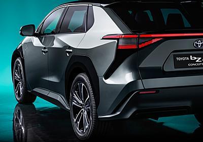 トヨタ、EV向け全固体電池は後回し HEV先行   日経クロステック(xTECH)
